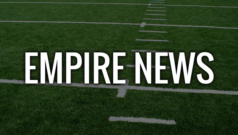 Niner Empire News