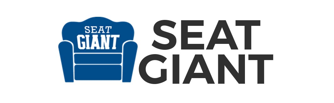 Image result for seat giant